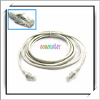 10FT Cat5E Network CAT5 5E Lan Ethernet Cable -CL098GY