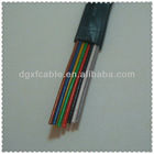 Telephone wire,Telephone cord,Telephone cable,Telephone line