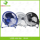 USB Mini Mini Desk Fan Computer Cooler