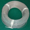 Flexible Twin Cable,FRC,Speaker Cable,Speaker Wire