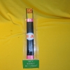 RVV pvc insulated power cable