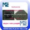 hot offer 216-0728020
