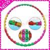 Hula hoop for beauty, beauty equipment