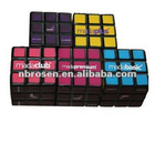 PU magic cube/ PU stress cube