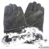 2012 Acylic Fur Winter Women Gloves !!!