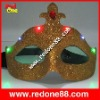 party decoration mask, party supplier