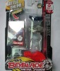 Hot Sales Hasbro BEYBLADE METAL FUSION HIGH PERFORMANCE SPIN TOP TOY In stock BB37