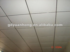 Sound Absorbing Mineral wool Ceiling