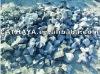 Calcium Carbide / Acetylene gas / CaC2