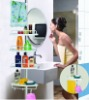 Bathroom Shelf (YLT-0068)