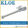 stainless steel hose&Flexible metal hose&CPVC connector