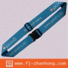 Luggage belt(bag belt,luggage straps,luggage tape)LB008