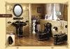 luxuriant design toilets,basins,bidets