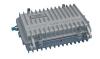 LA 8100 Series Outdoor Trunk/ Line Amplifier
