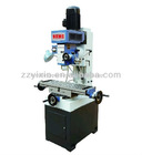 Best seller drilling and milling machine ZX50F