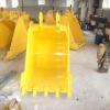 KOMATSU 120 0.6m3 Excavator Bucket