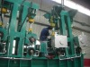 R9M continous casting machine for rentangle bloom/square billet