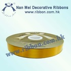 Gift Decoration Ribbons