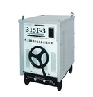 BX1-315F-3 moving iron & magnetic AC Arc welding machine