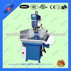 CNC Drilling Machine - ZK2515