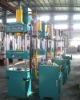 YHL32-160 hydraulic press