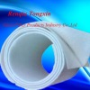 Geotextile wall cloth