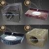 various granite stone vanity top for bathroom