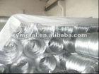 EN 10270 Steel Wire