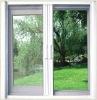 High quality Fiberglass Window Screen