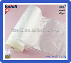 2012 hot sale auto paint masking film for cars