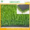artificial grass for landscaping G048