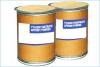 Tylosin Tartrate (powder and granular)