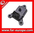 automoble Pressure sensors for ALFA ROMEO 60814507