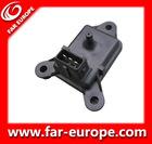 automoble Pressure sensors for ALFA ROMEO 60814507