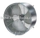 Axial- Flow Fan