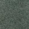 Dark grey granite G343