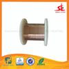 CuNi40 Copper nickel wire
