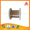 CuNi40 Copper nickel wire