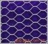 hotsales Hexagonal Wire Mesh