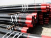 OCTG seamless casing pipe L80