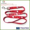 nylon dog leads an collars