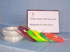 Nylon Mono Moving Line