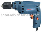 Mim Electric Drill 10mm
