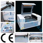 600*400mm Working Area mini60 laser cutter printer