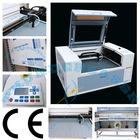 600*400mm Working Area mini60 laser cutter printer