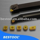 Carbide Tools( Carbide inserts, Solide Carbide Cutting Tools)