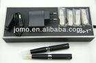 ego-t 1300mah electronic cigarette