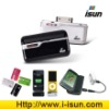 high capacity mini iphone battery charger