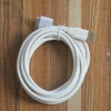 Accessory For iPhone 3M / 5M USB Cable