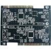 HASL FLEX PCB